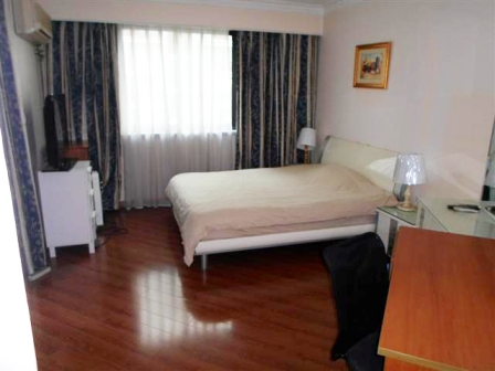 Good apartment in Chang Ning District