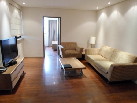 good apartment in Jing An District,Shanghai