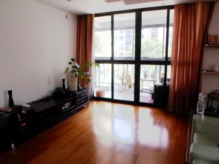 Nice apartment in Changning District
