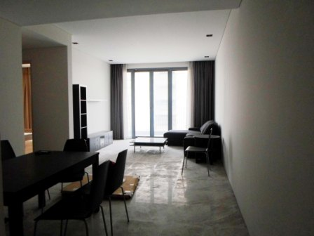 Nice Apartment in Qing Pu District,Shanghai