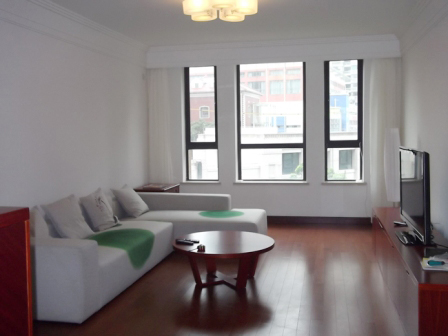 Nice Apartment  in Huang Pu District,Shanghai