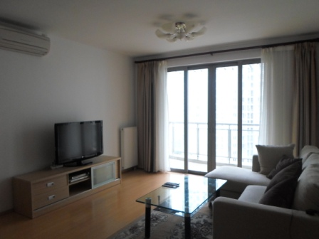 Nice apartment in Xuhui District