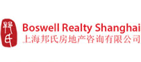 Boswellrealty | shanghai apartment|shanghai villa|shanghai property|rent apartment in shanghai|old house shanghai|shanghai serviced apartment|shanghai old apartments